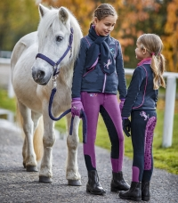 Kids Unicorn line 2018