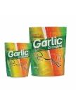 Garlic Granules, 2.5kg