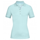 Polo Shirt Damaskus