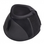 Bell Boots Anatomic