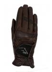 Riding Gloves Ascot