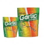 Garlic Granules, 1kg