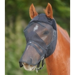 Fly Bonnet PREMIUM without Ear Protection