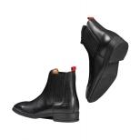 Jodhpur boots PARIS FLEX