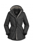 Riding jacket Arctic