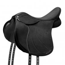 WINTECLITE Wide D'Lux VSS Saddle