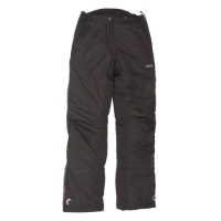 Thermo breeches  GARMISCH