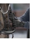 Riding gloves Deluxe