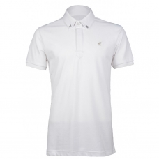 Competition shirt San Juan, mens
