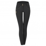 Thermal breeches Claire, teens