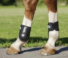 BREATHOPREN® Hind Ankle Boots