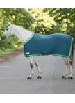 Fleece rug Esperia Comfort