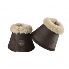 Boots Eskadron Faux Fur Classic