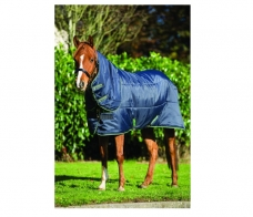Amigo® Insulator Plus Pony