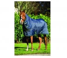Amigo® Insulator Plus Pony