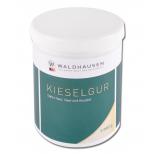 Kieselgur, 1 kg For better Skin, Coat and Cartilage