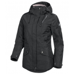 RIDING JACKET ALICA