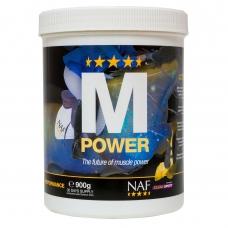 NAF M Powder