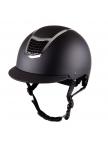 Riding helmet Comfort Profi