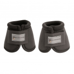 Bell Boots Professional, pair