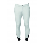 Men's Woven Breeches