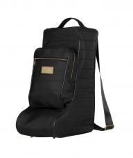 Boot bag Pikeur Ly