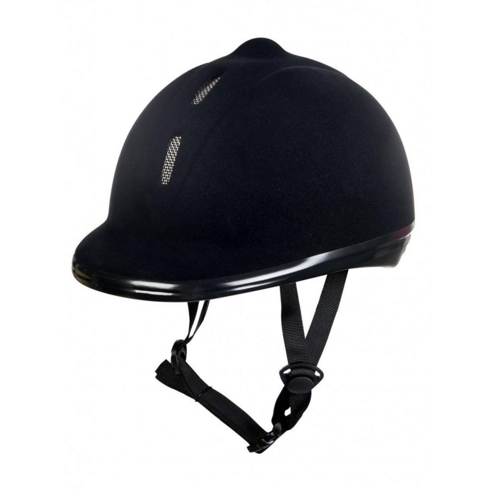 Helmet New Flock