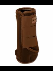 Fetlock Boots Protect - (KOPIJA)
