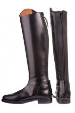 Boots Rimini