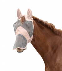 Fly Bonnet Premium with Ear Protection