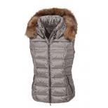 ALICE vest for women