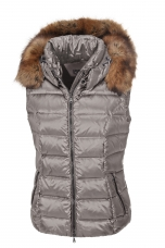 ALICE vest for women
