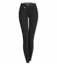 Thermo breeches Fun Sport silicone teens