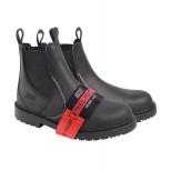 Jodhpur boots SECURA