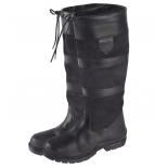 Boots ASCONA WINTER