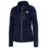 Capriol Jacket