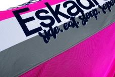 ESKADRON Ride Eat Sleap Repeat 19/20