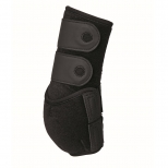 Fetlock Boots front, pair