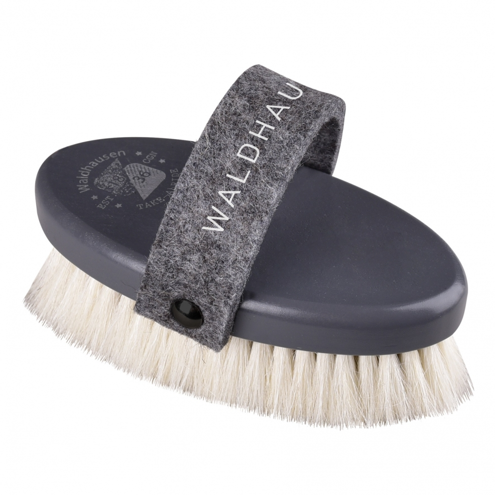 NORDIC Polishing Brush