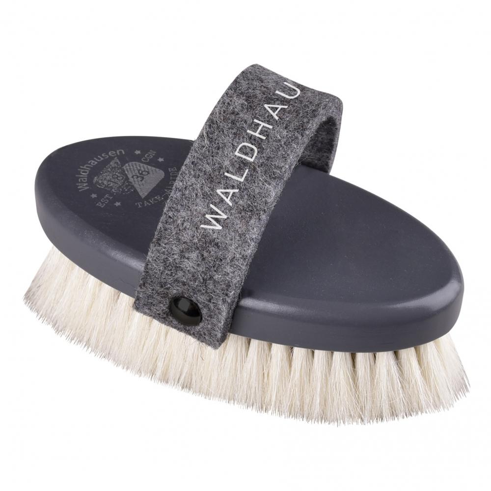 NORDIC Polishing Brush