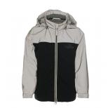 Reflective Corrib Jacket for kids