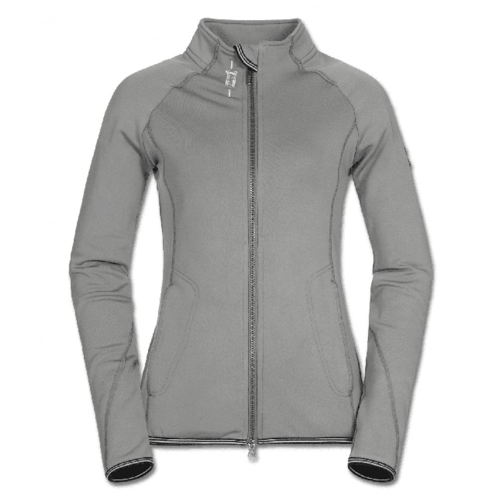 Fleece jacket Jasmine