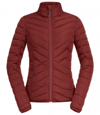 Lightweight jacket Antwerpen