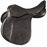 STAR All Purpose Saddle