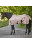 Anti Fly Sheet Protect