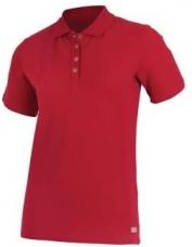 Polo Shirt Paula, size 164