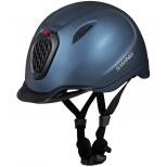 SWING Helmet H11