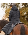 Thermo Coat Saphira