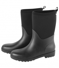 All-weather Boot Melbourne