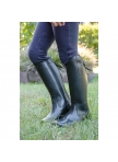 Riding boots Cordoba for children
